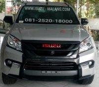 New Isuzu MU-X PREMIERE A/T (1485408734-picsay.jpg)