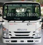 Isuzu: New ELF NMR71T, truk 6 ban, kabin baru dan 6 Speed (1485409185-picsay.jpg)