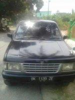 Dijual mobil isuzu panther 95. Lokasi di perbaungan. (WhatsApp Image 2019-10-02 at 14.32.35(2).jpeg)