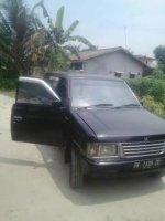 Dijual mobil isuzu panther 95. Lokasi di perbaungan. (WhatsApp Image 2019-10-02 at 14.32.36(1).jpeg)