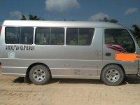 Isuzu Minibus Elf 2.8 Turbo Intercooler Tahun 2016 (IMG_20191028_141416.jpg)