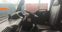Isuzu Minibus Elf 2.8 Turbo Intercooler Tahun 2016 (IMG_20191028_140245.jpg)