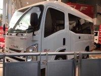 Elf: Isuzu NLR 55 B Microbus 16 Kursi Tahun 2019 ( Unit Baru ) (isuzu-2.jpg)