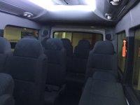 Elf: Isuzu NLR 55 B Microbus 16 Kursi Tahun 2019 ( Unit Baru ) (isuzu-7.jpg)