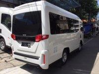 Isuzu Elf Minibus Short Nlr 16 Bangku Tahun 2019 ( Baru ) (thumbnail_IMG_0152.jpg)