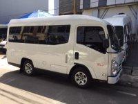 Isuzu Elf Minibus Short Nlr 16 Bangku Tahun 2019 ( Baru ) (thumbnail_IMG_0154.jpg)