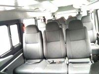 Isuzu Elf Minibus Short Nlr 16 Bangku Tahun 2019 ( Baru ) (Elf April-5.JPG)