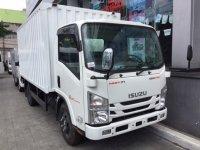 Dump Truck: Isuzu Truck NMR 71 CDD 6 Ban ( Mobil Baru ) (thumbnail_IMG_0250.jpg)
