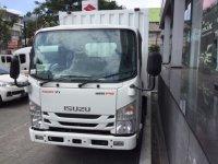 Dump Truck: Isuzu Truck NMR 71 CDD 6 Ban ( Mobil Baru ) (thumbnail_IMG_0252.jpg)