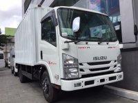 Dump Truck: Isuzu Truck NMR 71 CDD 6 Ban ( Mobil Baru ) (thumbnail_IMG_0253.jpg)