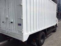 Dump Truck: Isuzu Truck NMR 71 CDD 6 Ban ( Mobil Baru ) (thumbnail_IMG_0256.jpg)