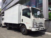 Dump Truck: Isuzu Truck NMR 71 CDD 6 Ban ( Mobil Baru ) (thumbnail_IMG_0257.jpg)