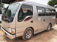 Isuzu Minibus Elf 2.8 Turbo Intercooler Th. 2016 (IMG_20191119_115959.jpg)
