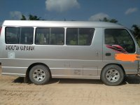 Isuzu Minibus Elf 2.8 Turbo Intercooler Th. 2016 (IMG_20191028_141416.jpg)