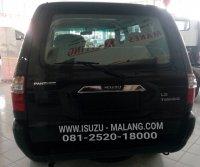 Isuzu: Panther LS 2017 Malang. Hub: 081-2520-18000 (1485408882-picsay.jpg)