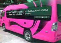 Isuzu: ELF Mikrobus Long 2017 Malang Pasuruan Probolinggo Lumajang. (1485993513-picsay.jpg)