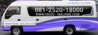 Isuzu: ELF Mikrobus Long 2017 Malang Pasuruan Probolinggo Lumajang. (1485994022-picsay.jpg)
