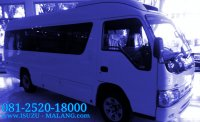Isuzu: ELF Mikrobus Long 2017 Malang Pasuruan Probolinggo Lumajang. (1485608894-picsay.jpg)