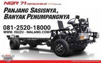 Isuzu N series: NQR71 chasis BUS 2017 Malang Pasuruan Probolinggo Lumajang (1485438058-picsay.jpg)