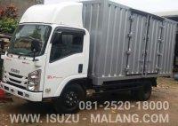 Isuzu: Elf BOX 2017 Malang Pasuruan Probolinggo Lumajang. Hub: 081-2520-18000 (1485435151-picsay.jpg)