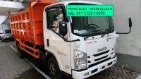 Isuzu Dump Truck: Dump truk ELF 2017 Malang Pasuruan Probolinggo Lumajang (1485180808-picsay.jpg)