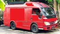 Isuzu foton: Truck FoodTruck Full Kitchen Set (2.jpg)
