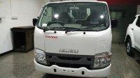 Elf: Isuzu TRAGA Pick Up FD Tahun 2020 ( Mobil Baru ) (Traga-4.jpg)