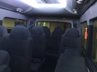 Isuzu Elf Nlr Minibus 16 Kursi Tahun 2018 ( Mobil Baru ) (isuzu-7.jpg)
