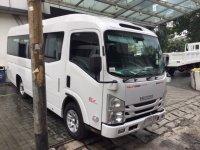 Isuzu Elf NLR Microbus Long 20 Kursi Tahun 2020 ( Mobil Baru ) (NLR Long -1.JPG)