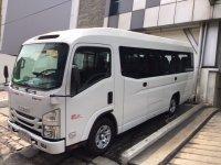 Isuzu Elf NLR Microbus Long 20 Kursi Tahun 2020 ( Mobil Baru ) (NLR Long -6.JPG)