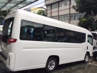 Isuzu Elf NLR Microbus Long 20 Kursi Tahun 2020 ( Mobil Baru ) (NLR Long -3.JPG)