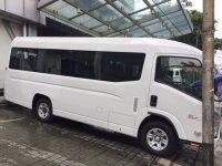 Isuzu Elf NLR Microbus Long 20 Kursi Tahun 2020 ( Mobil Baru ) (NLR Long -2.JPG)