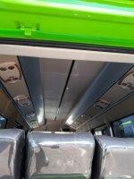 Isuzu Elf Minibus Long 20 Seat Deluxe Th.2020 ( Mobil Baru ) (A1.jpg)