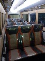 Isuzu Elf Minibus Long 20 Seat Deluxe Th.2020 ( Mobil Baru ) (A3.jpg)