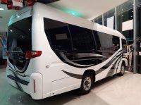 Elf: Isuzu Nlr Microbus Long Executive 20 Kursi Tahun 2020 ( Mobil Baru ) (A8.jpg)