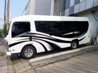 Elf: Isuzu Nlr Microbus Long Executive 20 Kursi Tahun 2020 ( Mobil Baru ) (A7.jpg)