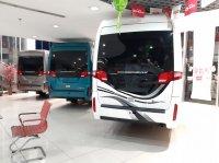 Elf: Isuzu Nlr Microbus Long Executive 20 Kursi Tahun 2020 ( Mobil Baru ) (A5.jpg)