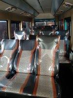 Elf: Isuzu Nlr Microbus Long Executive 20 Kursi Tahun 2020 ( Mobil Baru ) (A6.jpg)