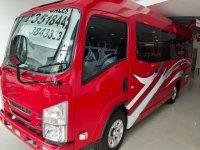 Isuzu Elf NLR Microbus Long Executive Tahun 2020 ( Unit Baru ) (thumbnail (3).jpg)