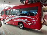 Isuzu Elf NLR Microbus Long Executive Tahun 2020 ( Unit Baru ) (thumbnail (6).jpg)