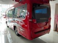 Isuzu Elf NLR Microbus Long Executive Tahun 2020 ( Unit Baru ) (thumbnail (7).jpg)