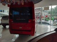 Isuzu Elf NLR Microbus Long Executive Tahun 2020 ( Unit Baru ) (thumbnail (5).jpg)