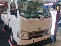 pick up traga: Jual Isuzu Pick Up. Traga Ready Stock (20200220_133116.jpg)