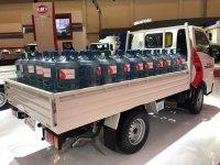 pick up traga: Jual Isuzu Pick Up. Traga Ready Stock (IMG-20200203-WA0025.jpg)