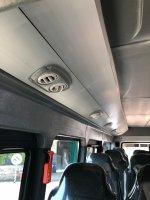 Isuzu Elf: Jual Mikrobus New Armada (IMG-20200131-WA0003.jpg)