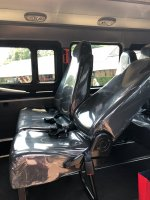 Isuzu Elf: Jual Mikrobus New Armada (IMG-20200131-WA0004.jpg)