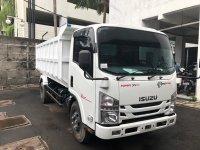 Isuzu Dump Truck: Jual NMR 71 THD 5.8 Heavy Duty (IMG-20200204-WA0015.jpg)