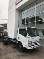 Isuzu Dump Truck: Jual NMR 71 THD 5.8 Heavy Duty (IMG-20200204-WA0002.jpg)