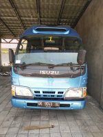 Bus Isuzu Elf Long sangat menarik (WhatsApp Image 2020-03-12 at 12.44.38.jpeg)
