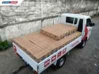 Jual Isuzu Panther: Traga Pickup Bak Bandung